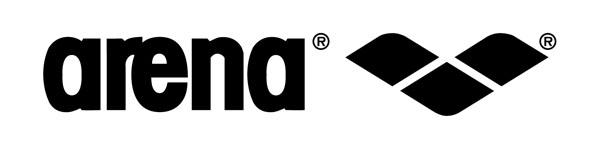 Arena_Alt_Logo_Black