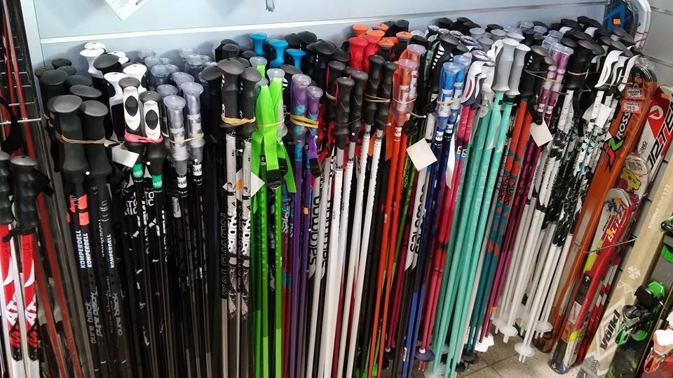 kijki-narciarskie-familisport