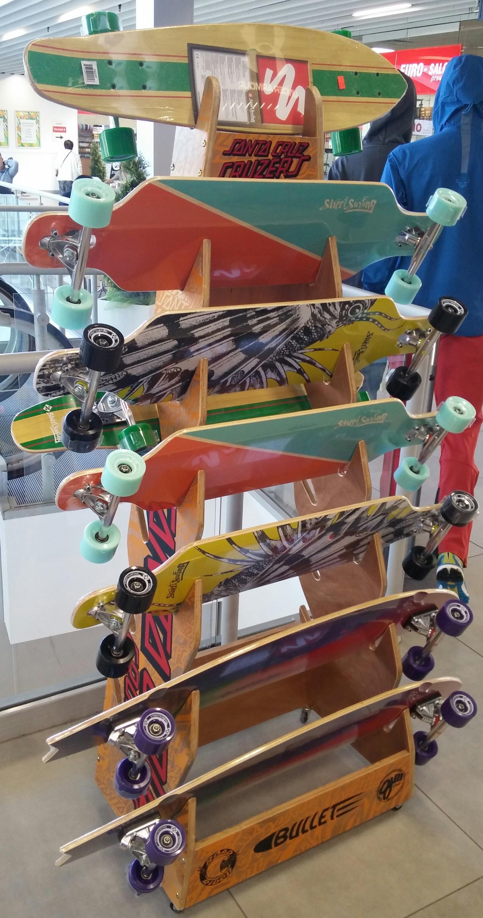 longboard-street-surfing-poznan