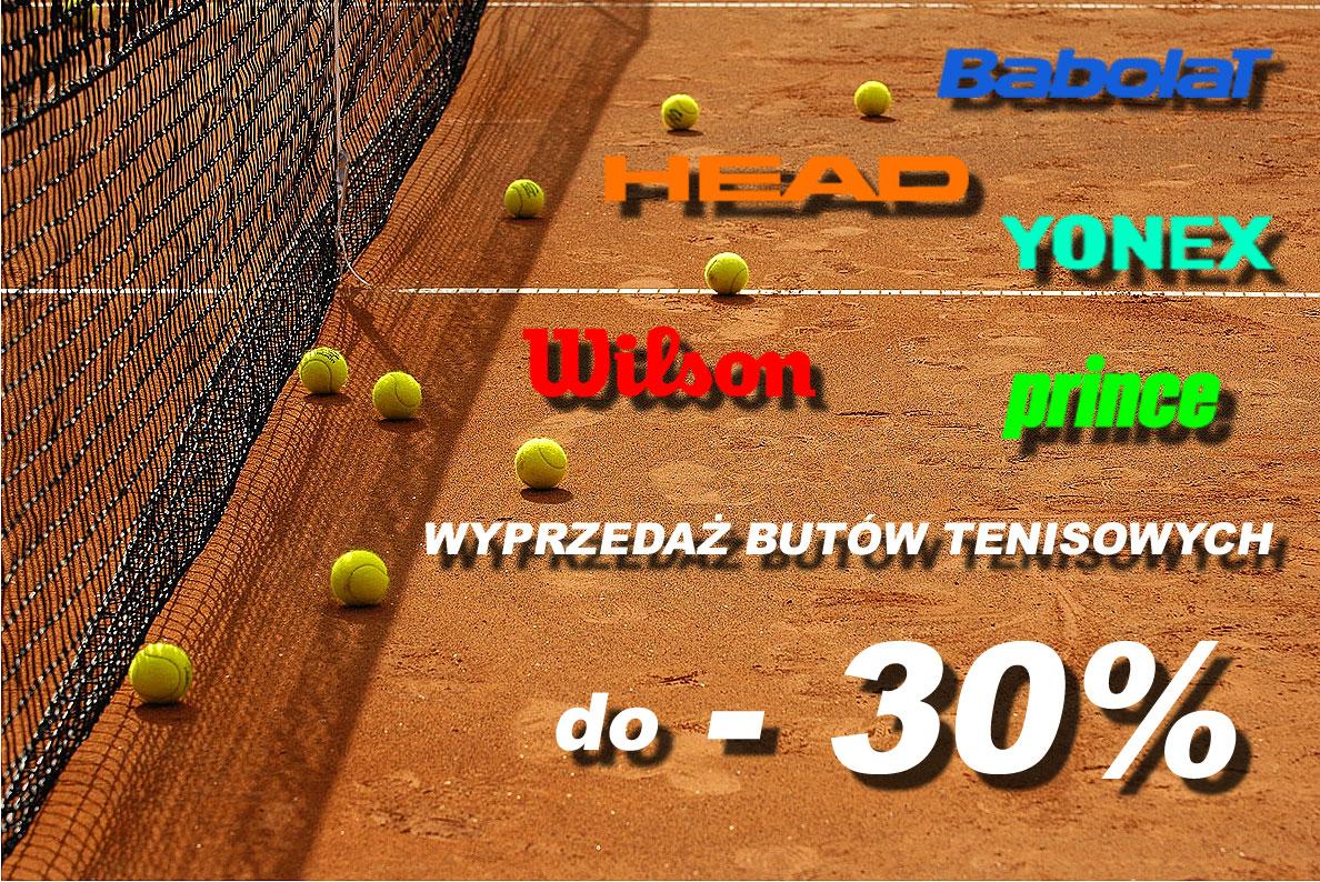 kort-tenis-WYPRZEDAZ