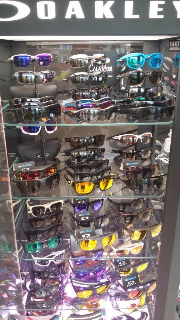 oakley-poznan-okulary
