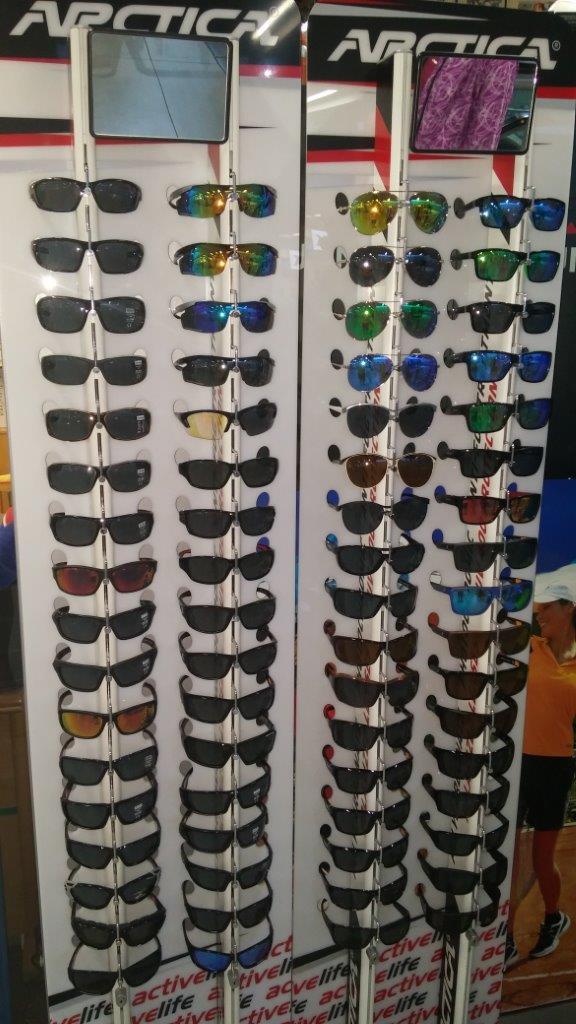 okulary-arctica-familisport-pl_