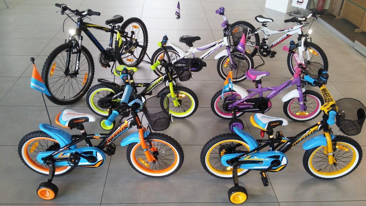 wheeler-rowery-dzieciece-familisport